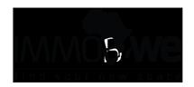 immobwe