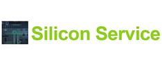 silicon-service
